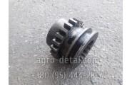 Муфта 225.6010.16.00.026 нового образца редуктора РПН трактора К-700,К-701