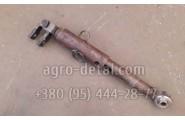 Раскос вертикальный 700А.46.28.070-2 навески трактора К-700,К-701