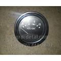 Указатель давления масла УК 138 двигателя 700.38.05.860 трактора Кировец К 700,К701