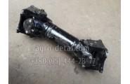 Вал карданный 700А.22.08.000-2 коробки передач трактора К-700