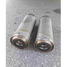 Масляный фильтр 09422 секция масляного фильтра 09278 двигателя Д 108,КДМ 100,КДМ 46 трактора С100