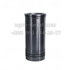 Гильза 51-01-82 диаметром 150мм,двигателя Д160.01 бульдозера Т130, Т170, Б10М