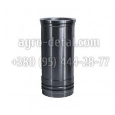 Гильза цилиндра 01466-2 двигателя Д160 бульдозера Т130, Т170, Б10М
