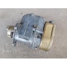 Магнето М149А1 (3728000-01) левого вращения двигателя ПД 23У трактора Т 130 ,Т 170