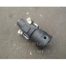 Муфта механизма включения 72118СП редуктора пускового двигателя ПД23