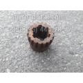 Муфты привода НШ 100 старого образца 18-26-803 гусеничного бульдозера Т130