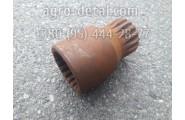 Муфты привода НШ 100 старого образца 18-26-807 гусеничного бульдозера Т130