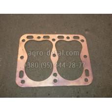 Прокладка головки блока ПД23 пускового двигателя 700-40-7399СП (40944 СП)