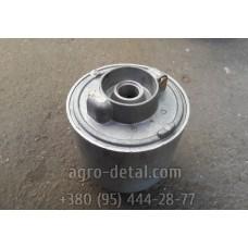 Ротор 60-10003.00 с форсунками,(центрифуги) двигателя Д108,Д160