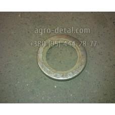 Сальник коленвала /опоры/ 700-40-8611СП двигателя Д160