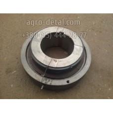 Уплотнение малого лабиринта  20-19-123СП бортового фрикциона бульдозера Т130