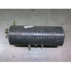 Баллон воздушный 151.64.032-5 пневмосистемы тормозов,тракторов Т-151,Т-156,Т-17221,Т-17021,Т-157