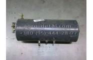 Баллон воздушный 151.64.035-3 левый пневмосистемы тормозов,Т-151,Т-156,Т-17221,Т-17021,Т-157