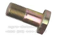 Болт кардана 125.36.113-1А короткий тракторов Т-150,Т-151