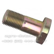 Болт кардана 125.36.113-1А короткий,,тракторов ХТЗ,Т 151,Т 156,Т 17221,Т 17021,ХТЗ-121