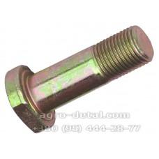 Болт кардана 125.36.114-1А длинный,ХТЗ, Т 151,Т 156,Т 17221,Т 17021,ХТЗ-121, ХТЗ-16131.