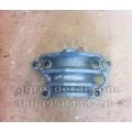 Бугель 151.30.217-1А задней опоры шарнира тракторов Т-150,Т-151,Т-156,Т-17221,Т-17021