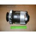 Генератор Г994.3701-1напряжением 28В, мощьностью 1 кВт,тракторов Т -150,Т-151,Т-17221,Т-17021