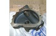 Картер рулевого механизма 151.40.201 ( корпус ГУР ),тракторов Т-151к,Т-156,Т-157,Т-17221,Т-17021