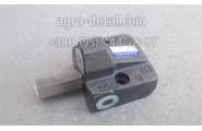 Клапан приоритетный PRT80/4MX рулевого упрвления,  колесных тракторов ХТЗ-121,ХТЗ-16131, ХТЗ-16331
