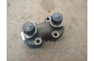 Клапан запорный 151.40.055 гидросистемы рулевого управления,Т-151,Т-156,Т-17221,Т-17021