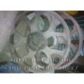 Колесо направляющее 150-32.150 (ленивец),гусеничного трактора ХТЗ Т-150г,Т-150-05-09-25,ХТЗ-181