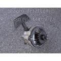 Пусковой механизм 350.03.010.11 дублер,пускового двигателя ПД-10У,П-350 в сборе,Т-150,Т-151,Т-156,Т-17221,Т-17021