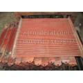 Радиатор масляный 04У.08.002 системы охлаждения, тракторов ХТЗ Т-150г,Т-151к,Т-156,Т-17221,Т-17021,Т-157,Т-150-05-09-25,ХТЗ-181.