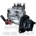 Топливный насос высокого давления 221.1111004 ТНВД пучковый, тракторного двигателя СМД 60,СМД 62,СМД 63