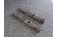 Винт раскоса 150.56.186 вертикального навески Т-150,Т-151,Т-17221,Т-17021,Т-157,Т-150-05-09-25,ХТЗ-181