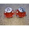Водяной насос 02937441 помпа 04299148  двигателя Дойц 1012/1013 (B F 6 M 1013) ХТЗ 17021,Х Т З 16131-03