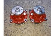 Водяной насос 02937441 помпа 04299148 двигателя Дойц трактора ХТЗ-17021,ХТЗ-16131-03