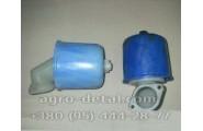 Воздухоочиститель 350.04.050.00 пускового двигателя ПД-10У,П-350