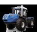 Вилка 150.20.278 тяги блокировки,коробки передач,Т-151к,Т-17221,Т-121,Т-156,Т-17021,Т-150-05-09-25, ХТЗ-16131,Т-157.