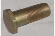Болт ступицы А04.02.017-01 крепления переднего колеса трактора Т-16 ,Т-16М,Т-16МГ,СШ-2540