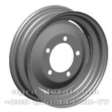 Диск 36.3101010-А2 колеса переднего (обод) колесного трактора Т 16,СШ 2540