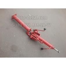 Колонка рулевая СШ20.40.022 рулевого управления трактора Т 16