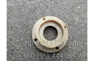 Корпус уплотнения СШ20.31.172 передней полуоси колесного трактора Т 16,СШ 2540