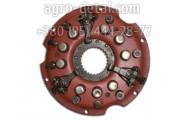 Корзина СШ20.21.055-2 муфты сцепления трактора Т-16,Т 16М,СШ 2540