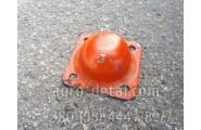 Крышка 7.31.136-3 ступицы,переднего колеса, трактора Т 16, СШ 2540