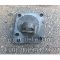 Крышка ВОМ Т16.37.206-1 (вала отбора мощности),коробки передач трактора Т 16,СШ 2540