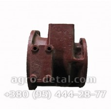 Рукав правый  Т16.38.101 ( короткий ),бортовой передачи заднего моста трактора Т 16,СШ 2540