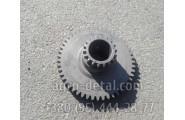 Шестерня СШ24.37.197-А привода BOM колесного трактора Т-16,СШ-2540