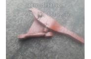 Скоба Т16.40.034-2 механизма горного тормоза трактора Т16,СШ 2540