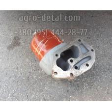 Фильтр масляный Д22-1407500 центробежный (центрифуга) двигателя Д 21