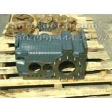 Картер А 25.37.016 в сборе (корпус коробки перемены передач КПП  А 25.37.122)  трактора Т-25,Т-25А