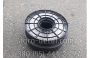 Кассета Д37Е-1109020Б3 элемент фильтрующий воздушного фильтра двигателя Д 21,Д 144