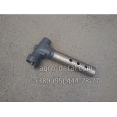 Корпус кулака 14.31.021 выдвижного трактора Т25,Т25А,В Т З-2032