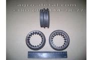 Муфта 14.41.111 зубчатая включения ВОМ трактора Т 25,Т 25А