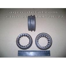 Муфта  14.41.111 зубчатая включения  В О М, колесного трактора Т-25,Т-25А,В Т З-2032